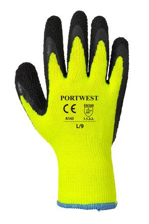 Vinter Soft Grip Handske